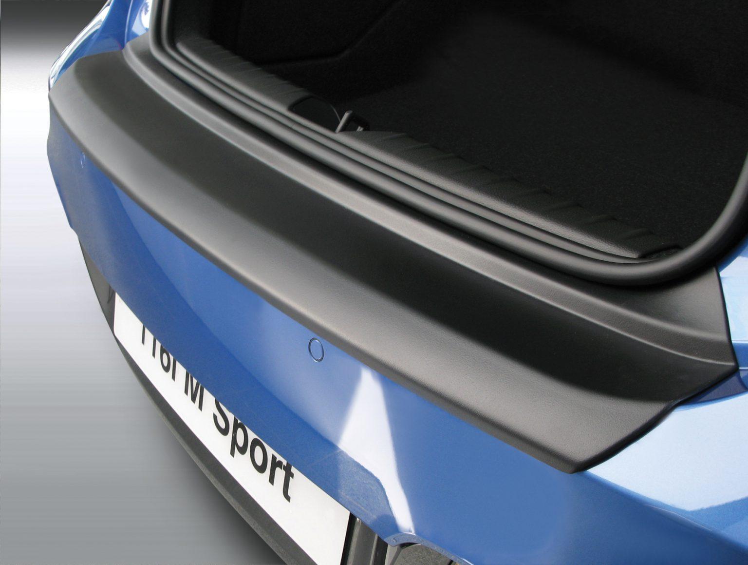 Ladekantenschutz BMW 1er 3-/5-Türer M SPORT - ABS ...