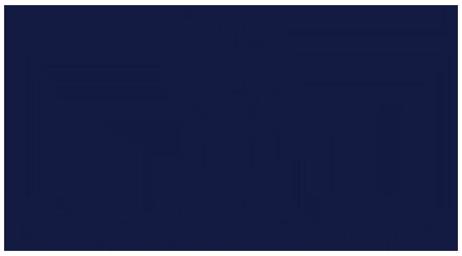 EuroAutoPlus